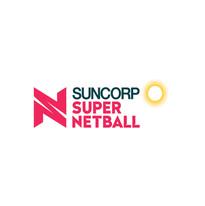 TAV LOGO Suncorp Super Netball.jpg