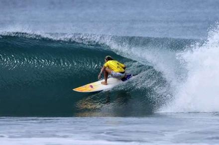 SANDRA ENGLISH WINS 13TH AUSTRALIAN TITLE