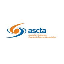 AA ascta LOGO.jpg