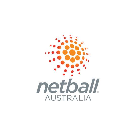TAV Logo Netball Australia.jpg