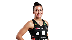 SSN-Magpies_Browne-Kelsey_2020.png