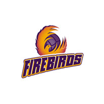 TAV logo Firebirds.jpg