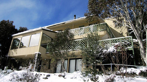 Thredbo Alpine Club .jpg