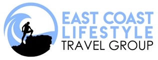 ecl travel group logo.jpeg
