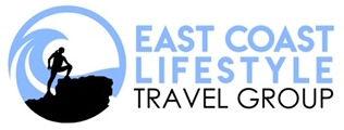 ecl travel group logo.jpeg