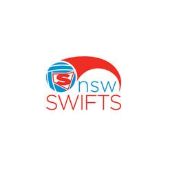 TAV Logo Swifts.jpg