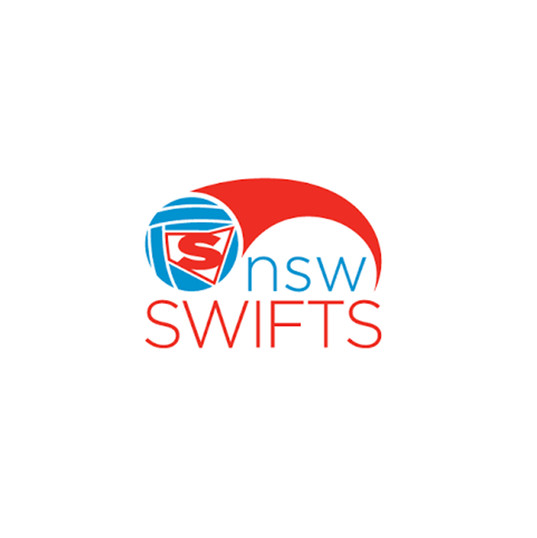 TAV Logo Swifts.jpg