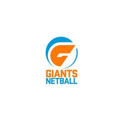 TAV Logo Giants.jpg