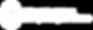 BSP-2021-Logo_v7_rev-horizontal.png