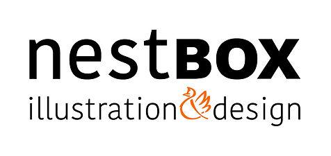 nestboxLogo2020-01.jpg