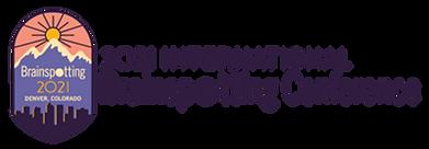 BSP-2021-Logo_v7_full-color-horizontal.p