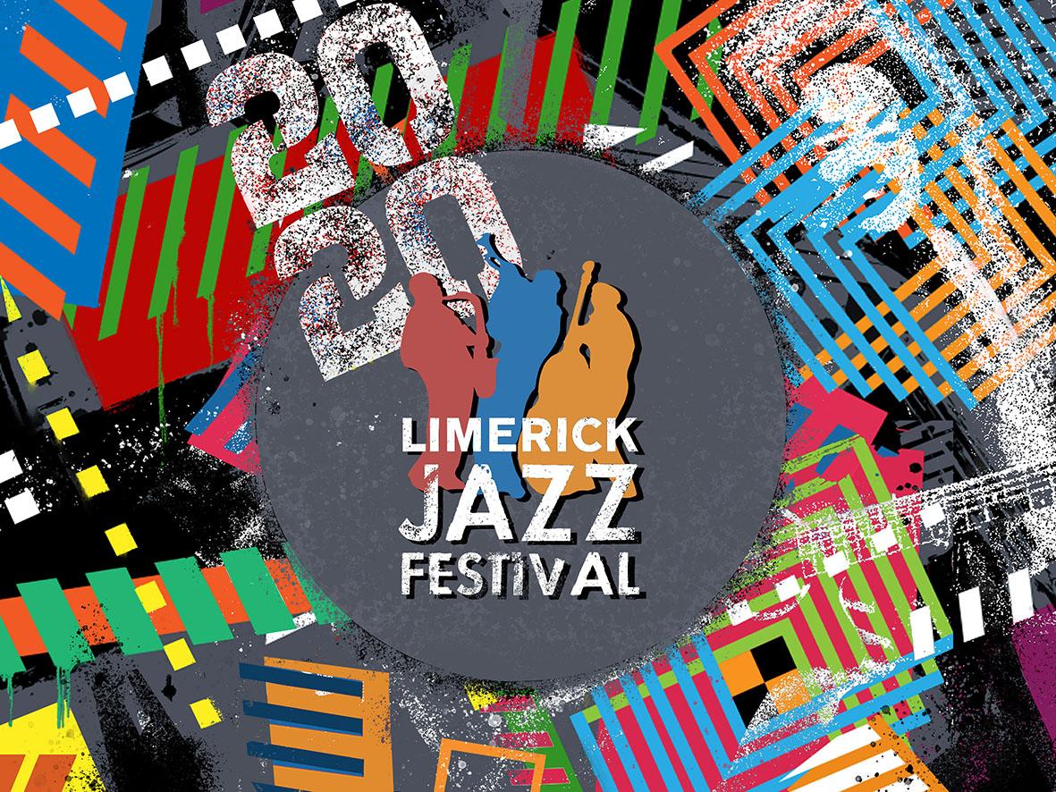 Limerick Jazz Festival 2020