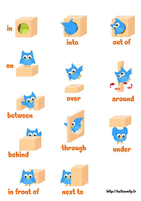 preposition2.jpg