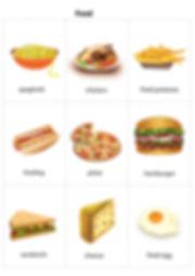 Vocabulary_Flashcards_food1.jpg