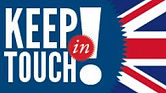 keep-in-touch1.jpg