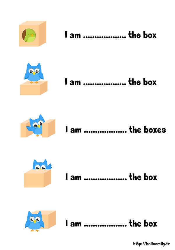 preposition1.jpg