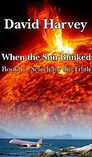 When the Sun Blinked