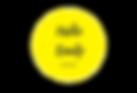 logo-hefr.png