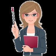 teacher-accueil-site.png