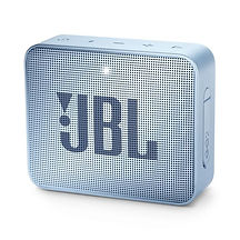 JBL1.jpg