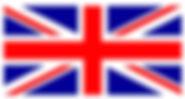english-flag.jpg