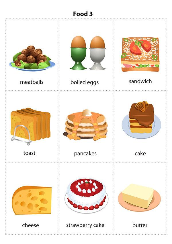 Vocabulary_Flashcards_food3.jpg