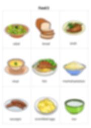 Vocabulary_Flashcards_food2.jpg