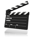 cinema-clipart-clapboard-16.png