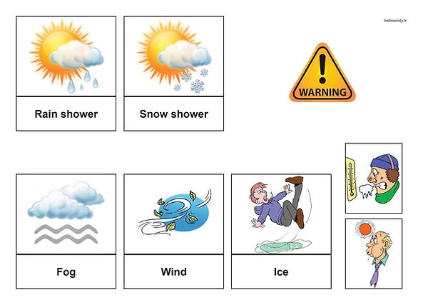 date-meteo-word-of-the-day_page-0004.jpg
