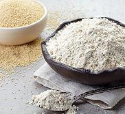 amaranth flour.jpg