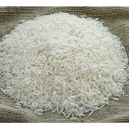 raw-basmati-rice-500x500.jpg