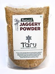 jaggery powder.jpg