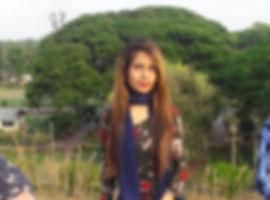 IMG_20180712_181445_edited.jpg