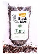 black rice.jpg