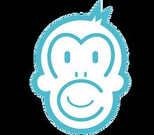 modelchimp logo.png