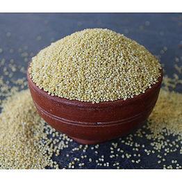 kodo-millet-rice-500x500.jpg