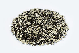 URAD-DAL-WITH-CHILKA-500G.jpg