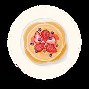 Buckwheat Pancake Mix_2.png