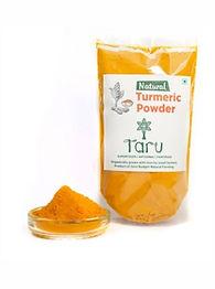 turmeric powder.jpg