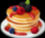 amaranth pancake mix.png
