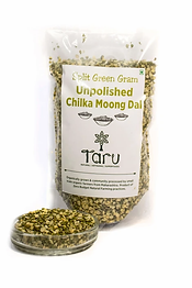 Yellow Moong dal.webp