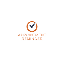 Appointment Reminder.png