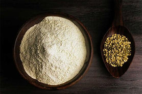 moong dal flour.jpg