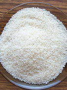 gobindbhog rice.jpg