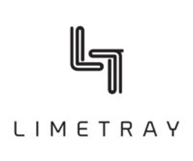 Limetray Logo.png
