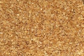 Khapli wheat daliya.webp