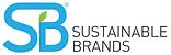 SB-Logo.png