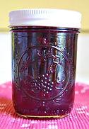 mulberry-jam_edited.jpg
