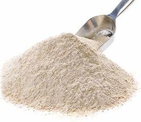 spelt-flour.jpg