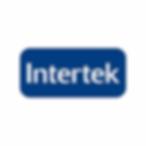 intertek1.png